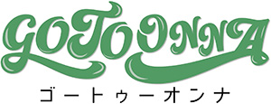 【GOTO 恩納村】ホテルやランチ、観光情報、マリンスポーツのプランが動画で勢揃い